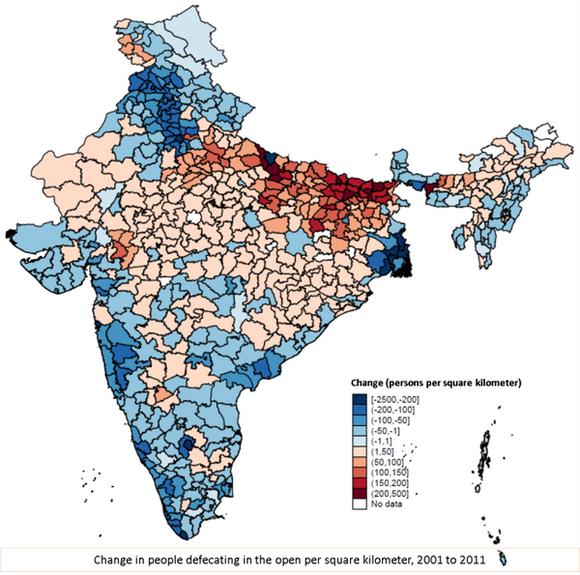 印度人口灾难_人口8年后超中国 印度搞了60多年计划生育,为什么没搞成
