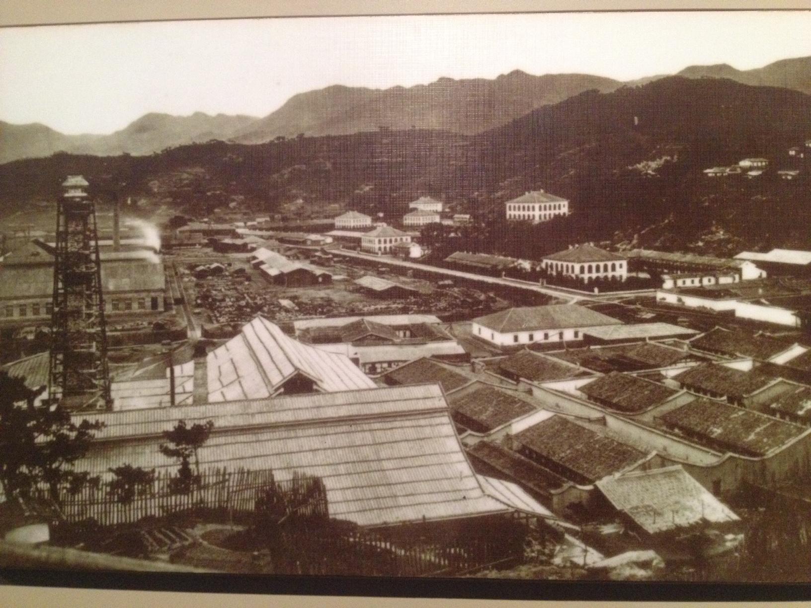 �r,_纪念甲午战争120周年马尾造船厂走出严复詹天佑萨镇冰