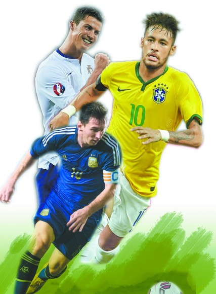 巴西甲级联赛多少轮_巴西足球联赛系统_巴西甲级联赛时间