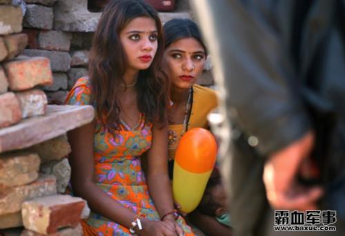 美丽人妻被轮奸_印度16岁少女遭同村4兄弟轮奸后怀孕
