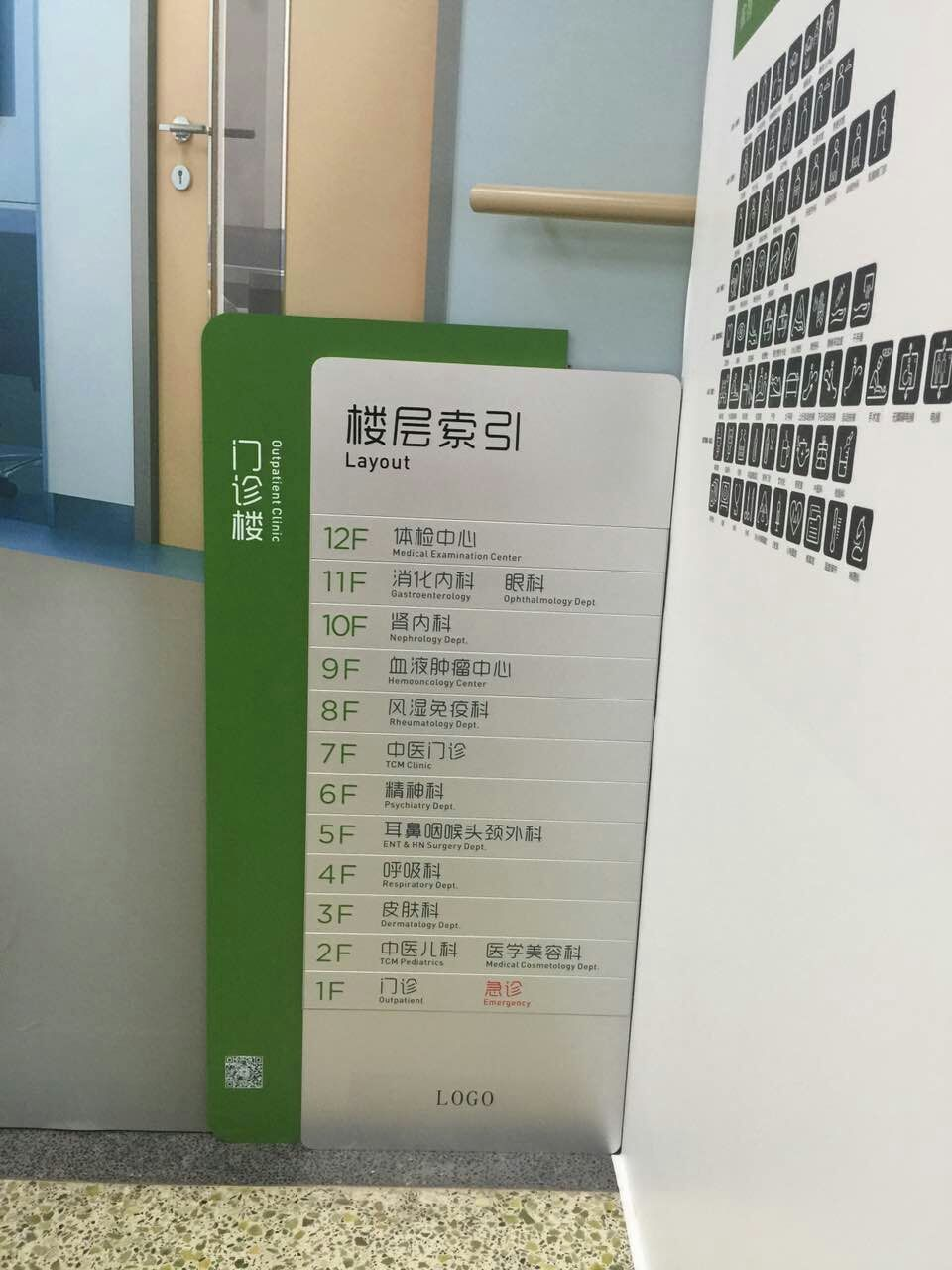 导医围巾系法图解