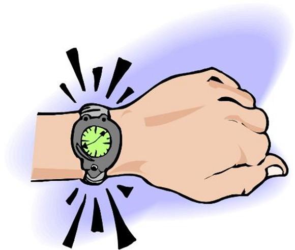 国企员工戴5千港元瑞士雷达手表 开会时领导称赞:低调