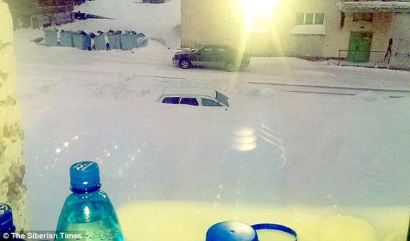 游戏冰冻结冰 素材 png