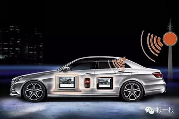 苹果logo有惊天秘密不信问乔布斯 315汽车首创互联网捡漏