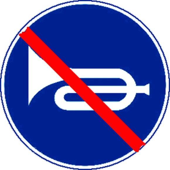 logo 标识 标志 设计 图标 580_580