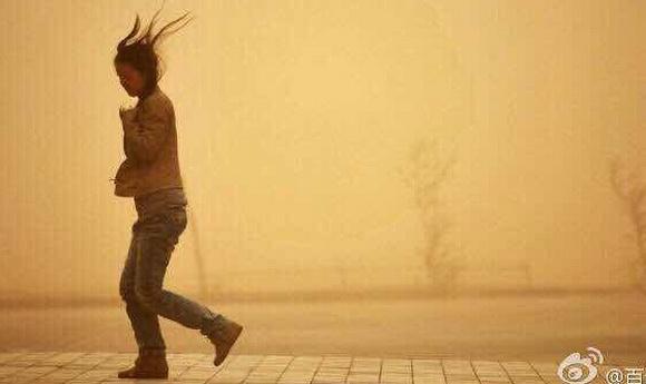 北京天气预报得笑林真传漫天土壕金 保利宋广菊发p炒成天大事