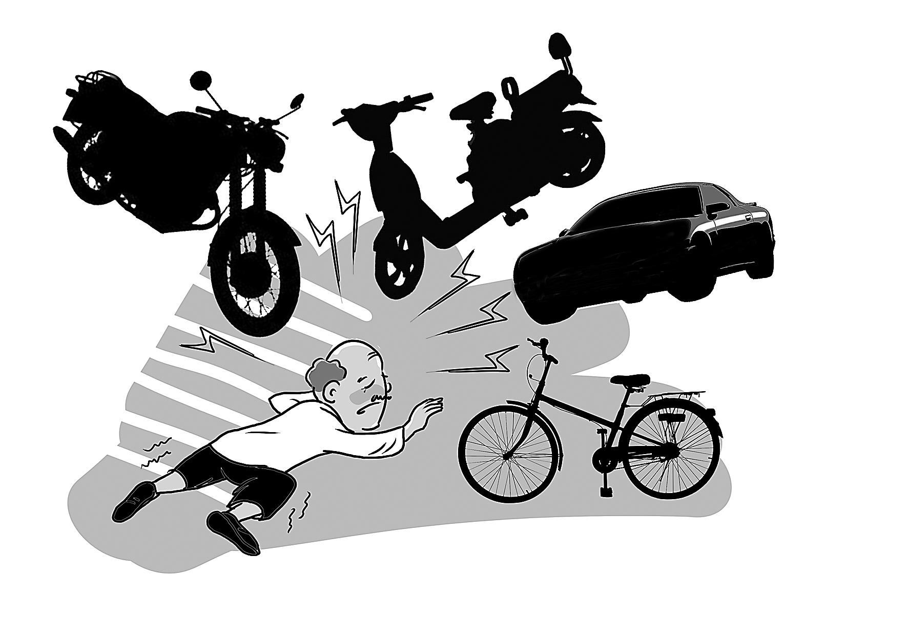 动漫 卡通 漫画 设计 矢量 矢量图 素材 头像 1772_1252
