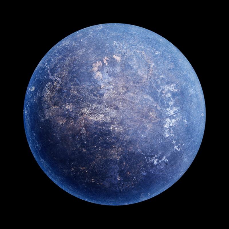 星球 sl-302 电路图