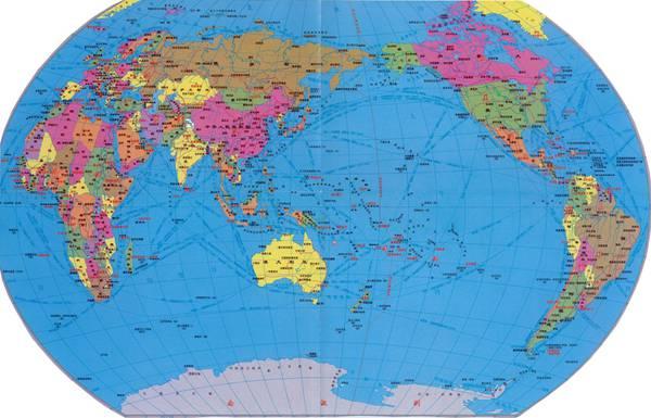 外交部提醒中国公民谨慎前往有关国家和地区图片