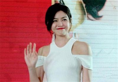 陈妍希回台北血拼好事帮提战利品被传男友将近tfbos图片性感图片