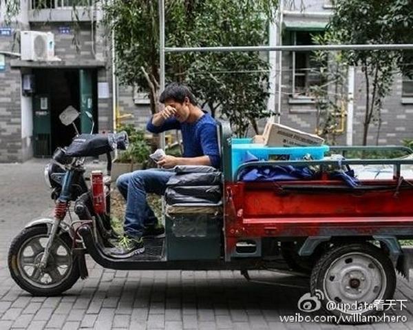 电动车 摩托 摩托车 600