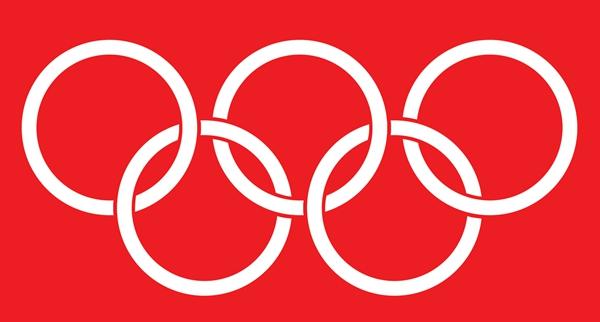 这次中国足球能敲开巴西奥运会的大门吗?