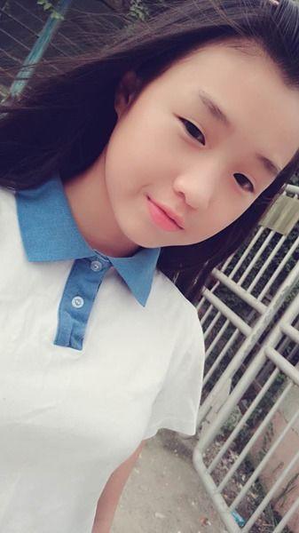 深圳14岁初一女生春节返深后失联6天图片