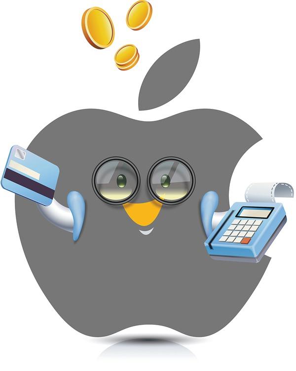 苹果手机app头像