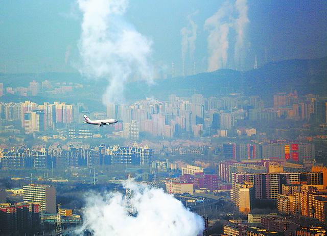 4如此视角,可与飞机达到平行。 孙其林