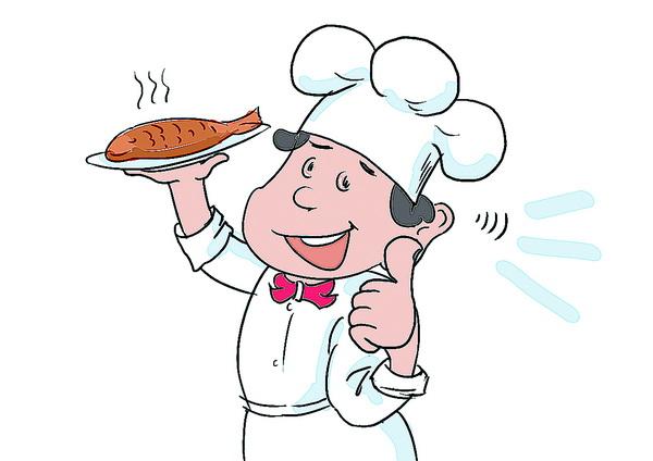 韩老师,又到送饭点儿了?韩老师,您骑车慢着点儿。韩老师,今天吃什么中午11点,随着一个骑车送饭的身影在光明楼小区中快速穿行,街坊邻居们传来一阵阵问候。大家口中的韩老师名叫韩卫红,是龙潭街道光明楼社区老年餐桌的厨师,也是这里家喻户晓的名人。从2014年11月至今,61岁的韩卫红每天早上5点就要从位于海淀区展春园的家中出发,赶头班地铁到光明楼为老人们做饭,并义务照顾社区里的孤寡老人。 韩卫红和老人们的交情源自邻居们的推荐。2013年,刚刚开张的社区老年餐桌急需一位厨师,邻居们异口同声都推