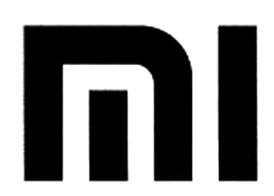 重庆瑞驰汽车logo矢量图