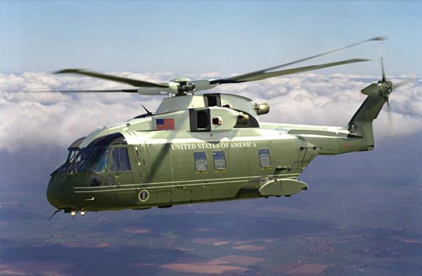 盘点世界上最贵的军用飞机