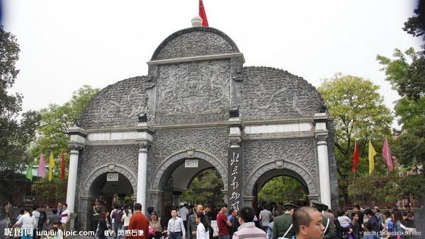 北京动物园新添许多呆萌小家伙 7月将有十余种新动物