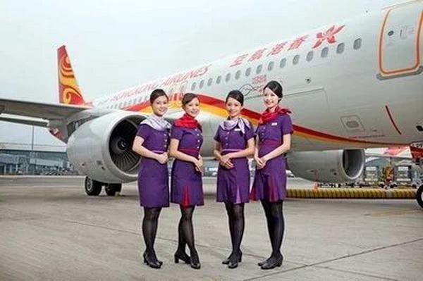 香港航空宣布将于5月1日起加密北京航线,在每日3班的基础上每周再增加6班 同时,香港航空宣布将于5月1日起加密北京航线,在每日3班的基础上每周再增加6班,以满足香港往来两个城市日益增长的旅游及贸易需要。 香港航空首席商务官李殿春先生表示:近年来香港往来北京航班需求一直保持高涨。在机队数目按计划不断增长的支持下,我们希望透过加密北京航线,逐步增加航线网络厚度,为香港航空由区域进一步向国际发展提供更坚实的基础,亦为两地市民提供更灵活的出行选择。