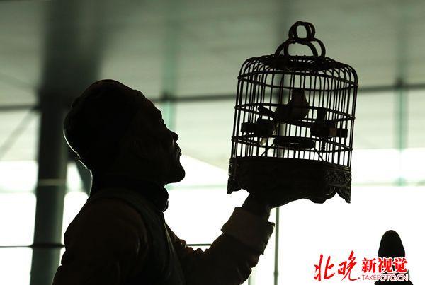 现代北京-首都博物馆+乔健 (1)_副本