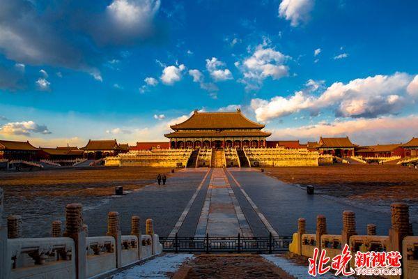 10古典北京-故宫风云+吴超英_副本