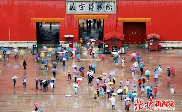 1027 古典北京-游宫+魏刚_副本