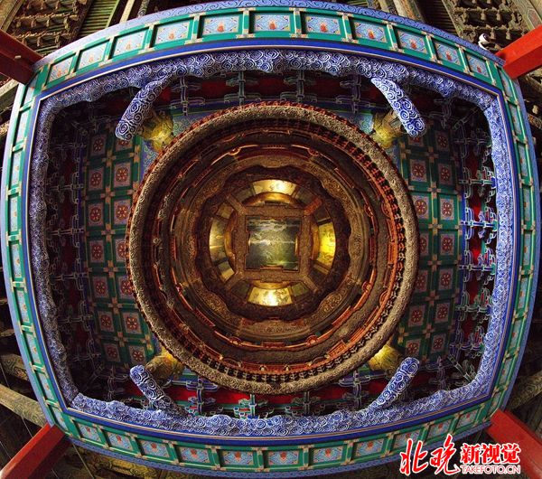 07人文yahu999-匠师时代-yahu999古代建筑博物馆+史薇_副本