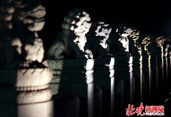 01古典yahu999-古都yahu999-卢沟桥卫士+蒙光忠_副本