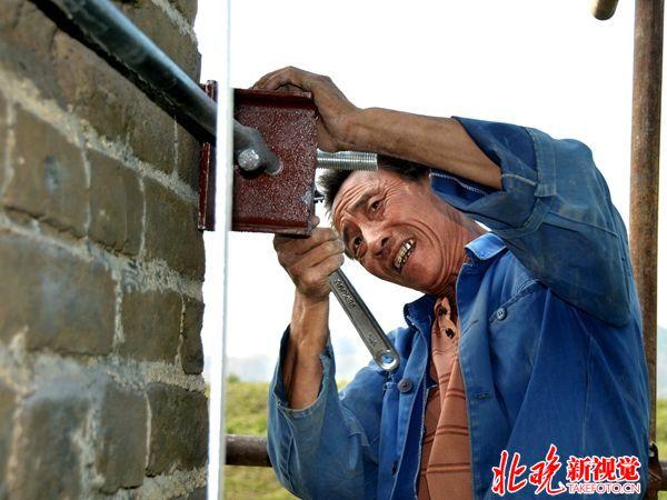 2010人文北京-优-180-胡胜利-修长城的人(组) (5)_副本