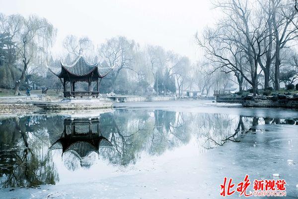 10古典北京-意境陶然梦江南-陶然亭公园+武辉_副本