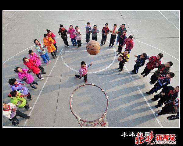 1025人文北京—未来球星+郑永_副本