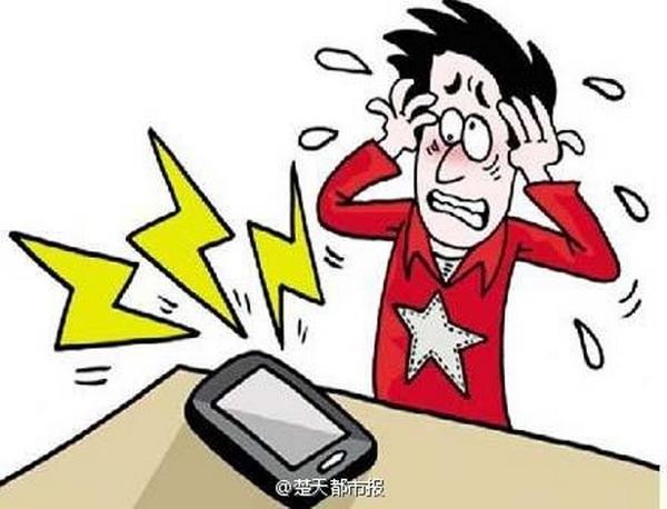 做生意的王先生因为手机号码中有4个7