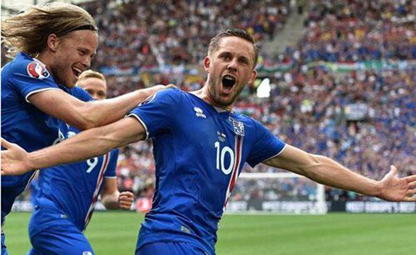 欧洲杯预测:英格兰vs冰岛选3/0
