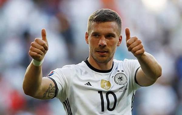 比分预测欧洲杯:德国0-1意大利