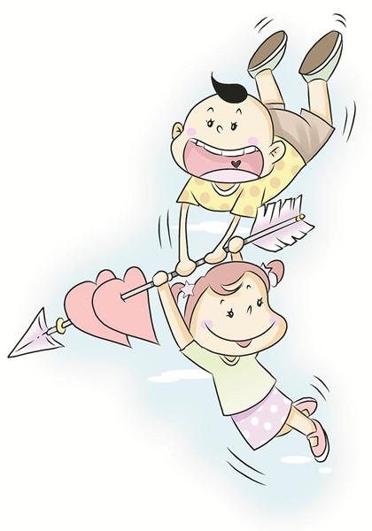 动漫 卡通 漫画 设计 矢量 矢量图 素材 头像 420_600 竖版 竖屏