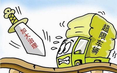 北京通州地图矢量