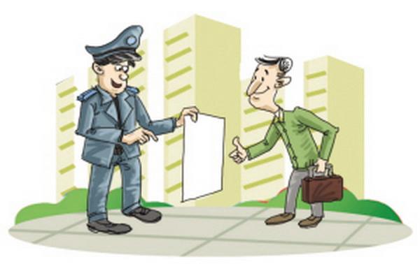 国务院要求32个地方和部门试点行政执法三项制度