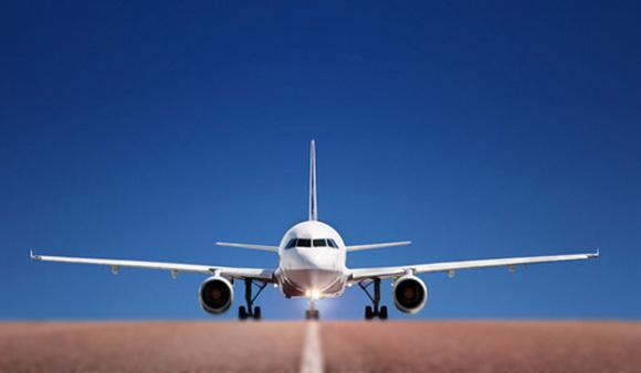 飞机601394621