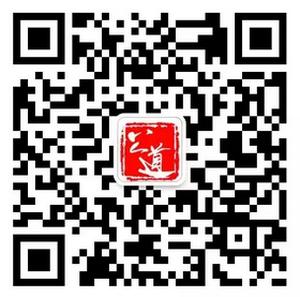 """扫一扫,关注微信公众号""""北京日报公道"""",还有更多精彩在里面。"""