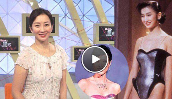 刘思琦泳装_梁佩瑚曝港姐黑幕 -微博生活网