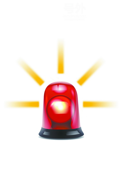 本周六(9月17日)下午3点至3点23分,本市五环路以外区域进行防空警报