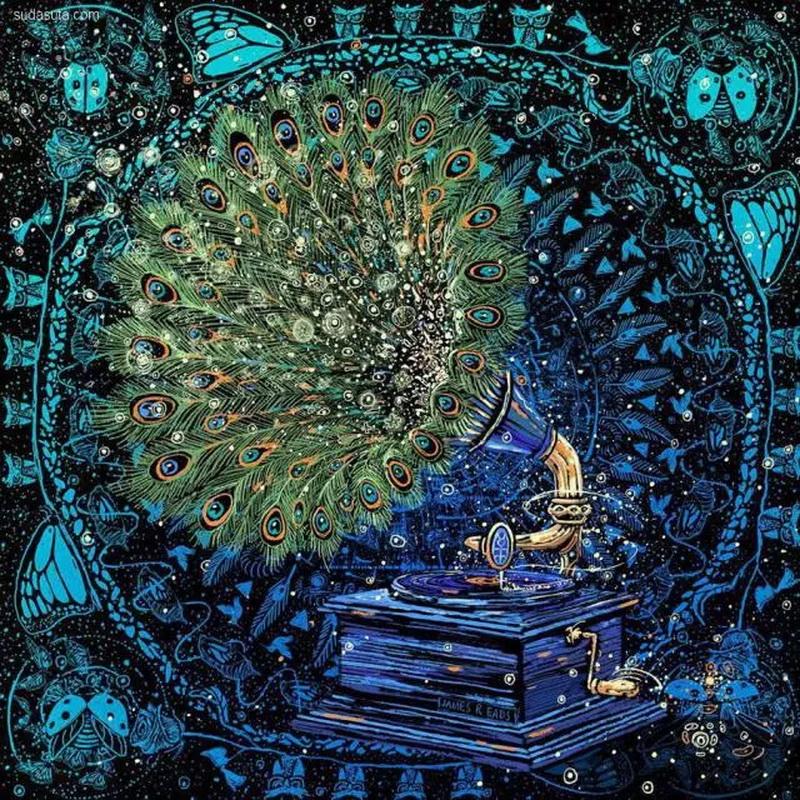 知书 若不是抱着深深的爱意,如何开启这永恒的时光之旅