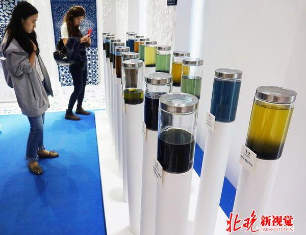"""2016北京国际设计周""""大栅栏设计社区""""拉开帷幕"""