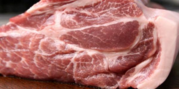 猪肉买脓包内藏猪肉女子挑选支招沙蟹放心专家美味汁有什么害处吗图片