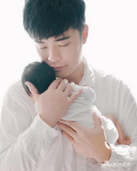宝宝 壁纸 孩子 小孩 婴儿 482_600 竖版 竖屏 手机