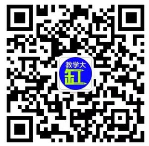 201611210816454383