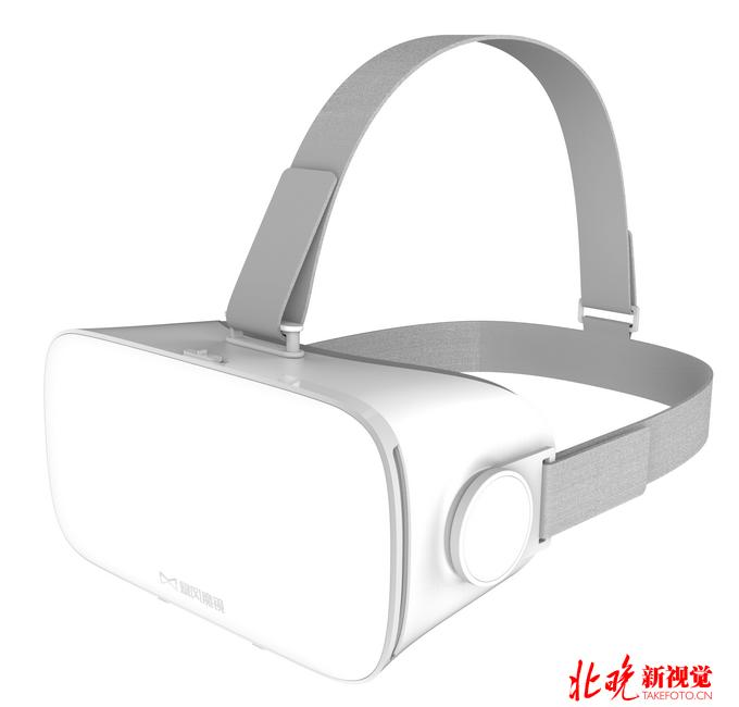 暴风哹�#�a�_暴风魔镜发布最新一体机matrix和vr眼镜s1