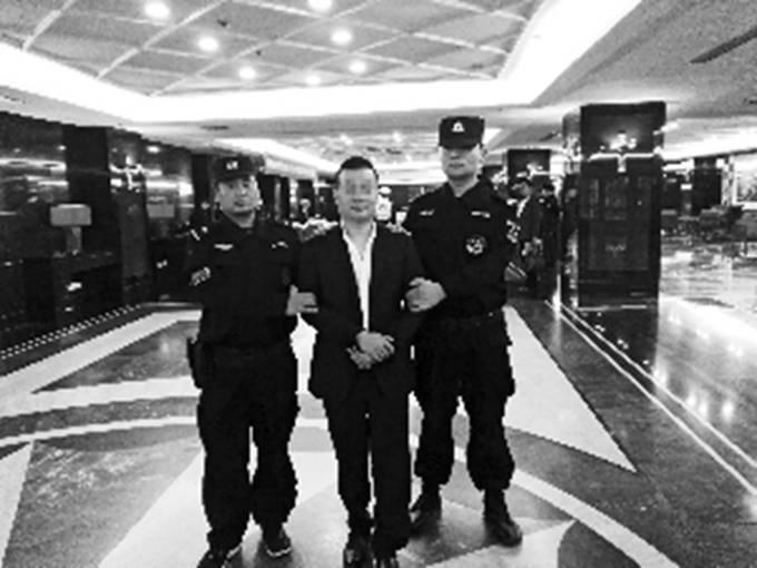 鄄城跨国贩卖人口大案_人口普查