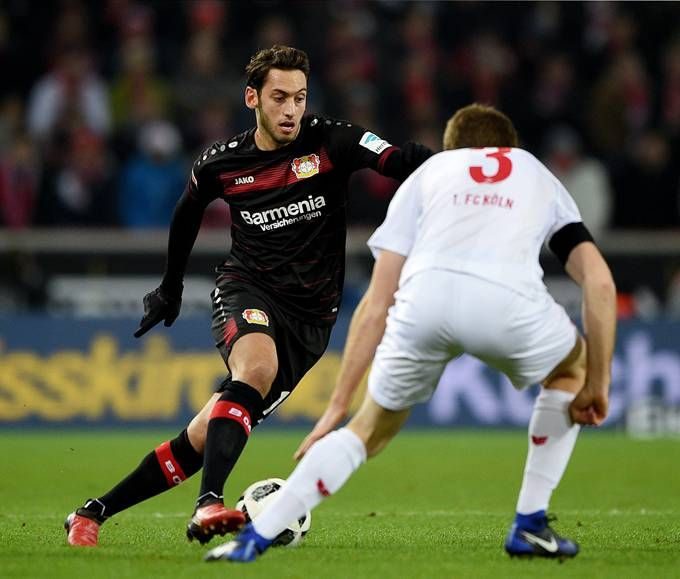 埃因霍温vs巴萨 15-16赛季 欧联杯 8强次回合 利物浦vs多特蒙德 全场